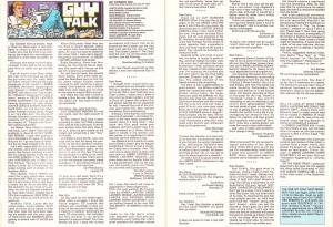 gg3-guytalk