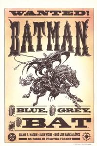 gg3-westernbatman