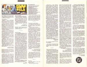 gg4-guytalk
