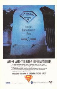 gg4-supermancards