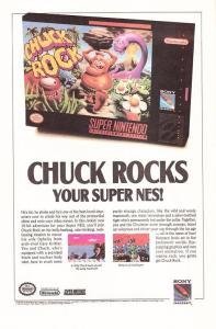 gg5-chuckrock