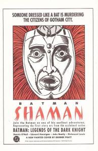gg5-shaman