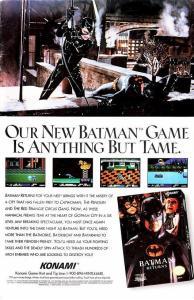 gg6-batmanreturns