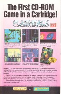 gg9-flashback