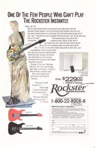 gg9-rockster