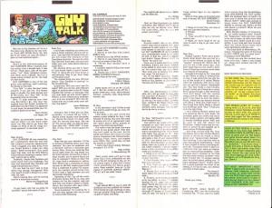 gg11-guytalk