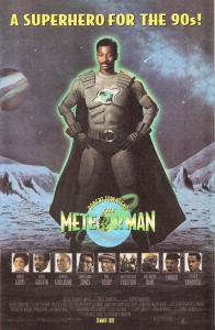 gg11-meteorman