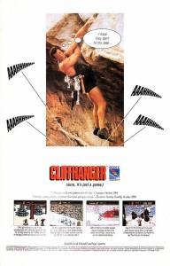 ggw17-cliffhanger