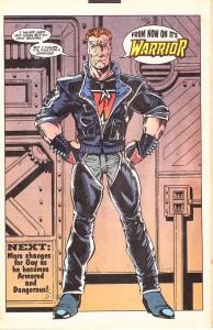 ggw17-warrior