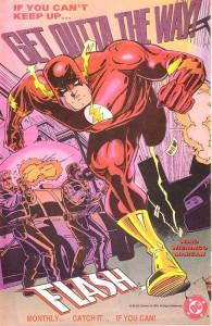 ggw18-flash