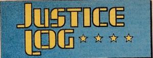 jla28-justicelog