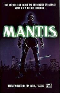 ggw0-mantis