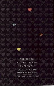 ggw0-superman
