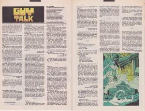 ggw22-guytalk