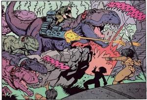 ggw23-dinosaurs