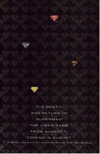 ggw23-superman