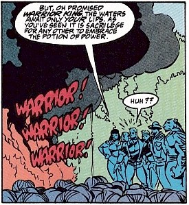 ggw23-warrior