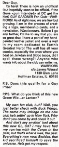 ggw25-fanclub