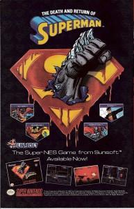 ggw25-superman
