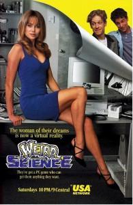 ggw25-weirdscience