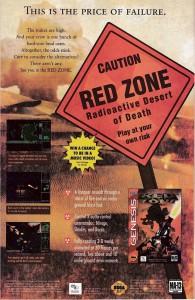 ggw27-redzone