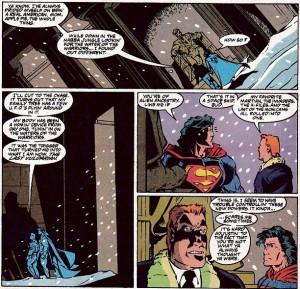 ggw27-superman