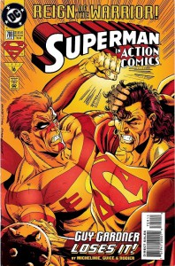 action709-cover