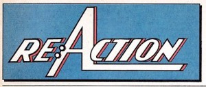 action709-reaction