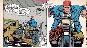 action709-tunnelcrime