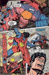 action709-whoops