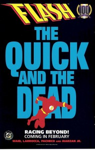 ggw29-quickandthedead