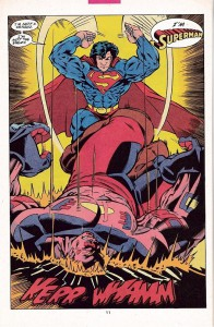 ggw30-supermanlogo