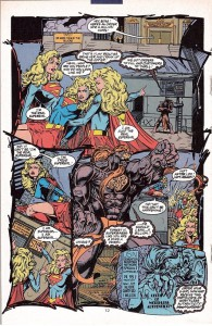 ggw31-supergirlsnightmare