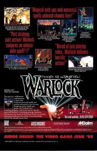 ggw31-warlock