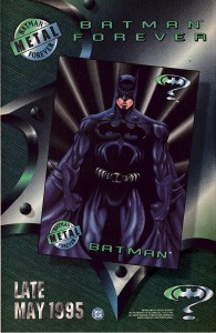 ggw32-batman