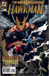hawkman22-cover