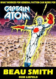 ggw33-captainatom