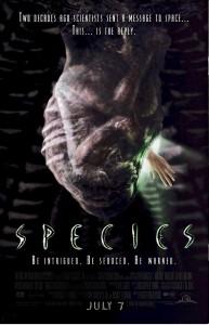 hawkman23-species