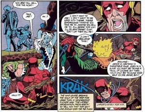 jla102-flash