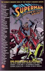 ggw37-superman