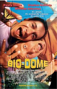 showcase96-biodome