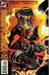 showcase96-cover2