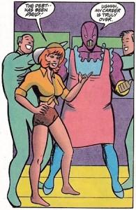 ggw41-cartoon-masculinitysofragile