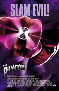 ggw44-phantom