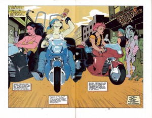 ggwa2-bikers2