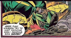 ej9-hulk